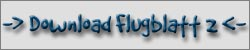 Flugblatt 2 download