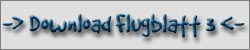 Flugblatt 3 download